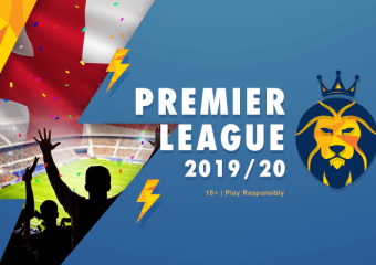 Premier League 19/20 förhandstitt